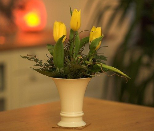 Blumen2 klein