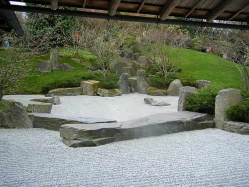 Sakuramatsuri11 klein