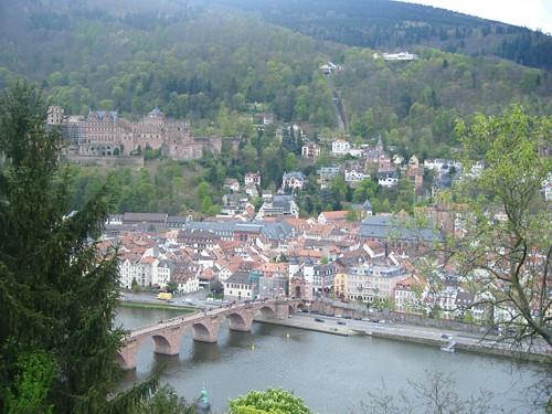 Heidelberg7 klein