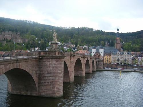 Heidelberg5 klein