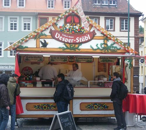 Heidelberg3 klein