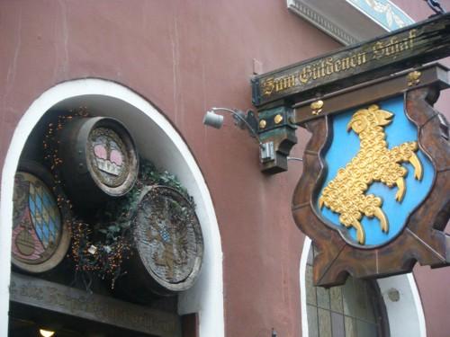 Heidelberg9 klein