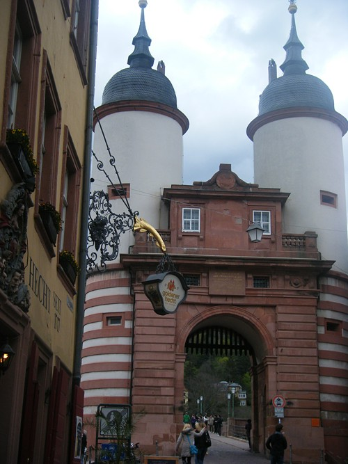 Heidelberg10 klein