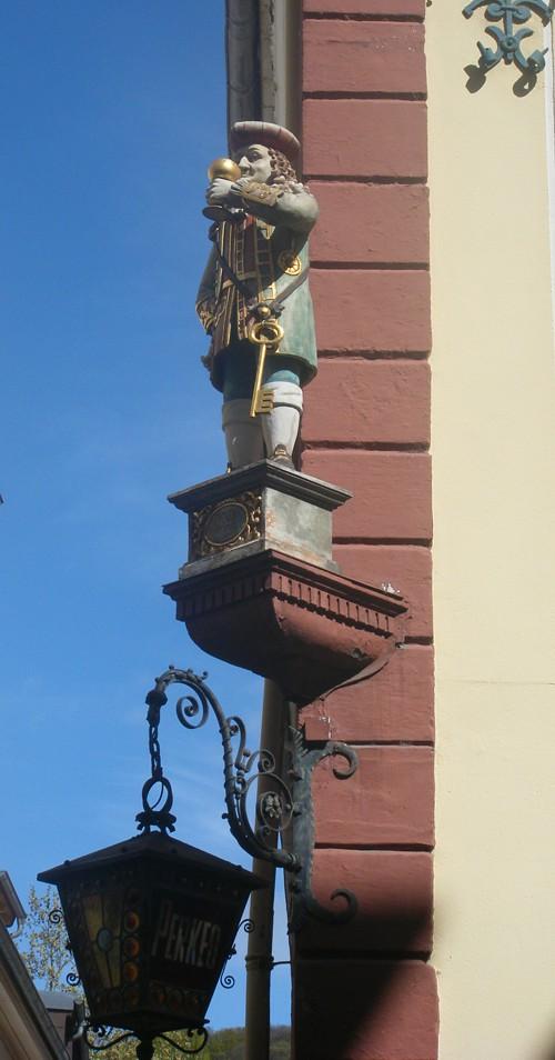 Heidelberg8 klein
