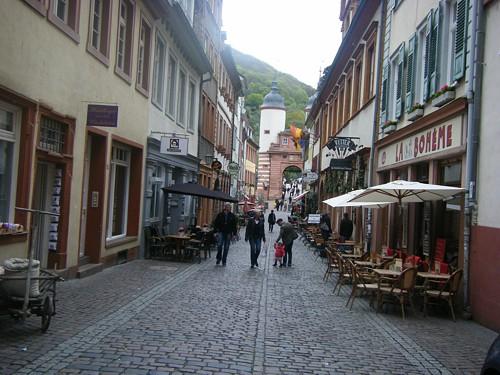 Heidelberg12 klein