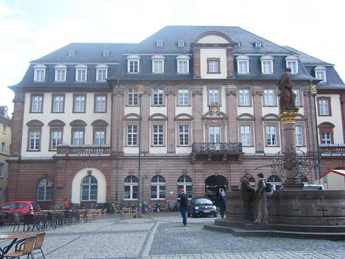 Heidelberg 11 klein