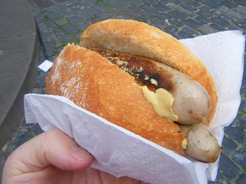Heidelberg4 klein