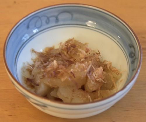 washoku4 klein