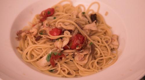 Pasta+steinpilz4_convert_20120116082507.jpg