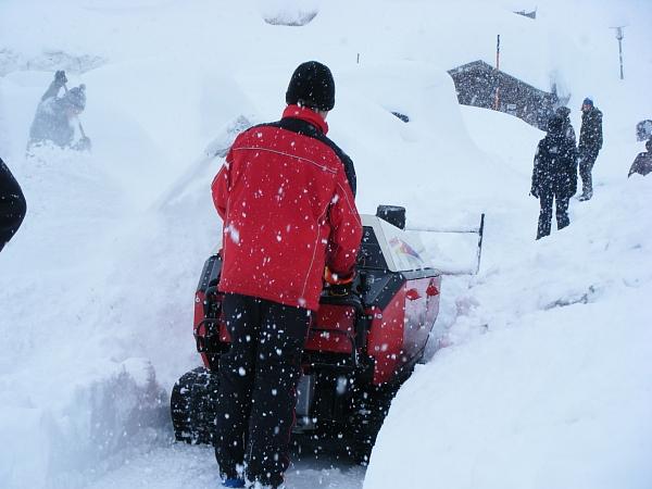 Schneebeseitiger.jpg