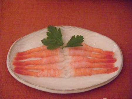 amaebi+sashimi_convert_20120121071502.jpg