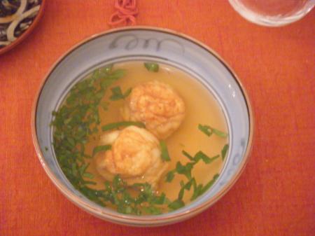 takoyaki+akashiyaki2_convert_20120121070841.jpg