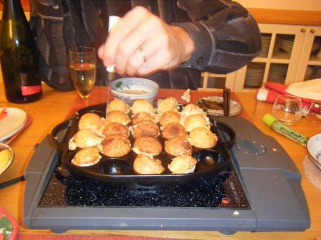 takoyaki+making_convert_20120121070340.jpg