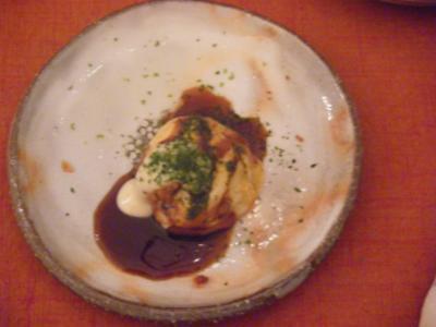 takoyaki+nomal_convert_20120121070543.jpg
