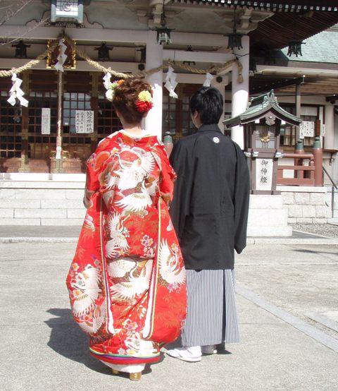 KanjiroBiog-2 2266