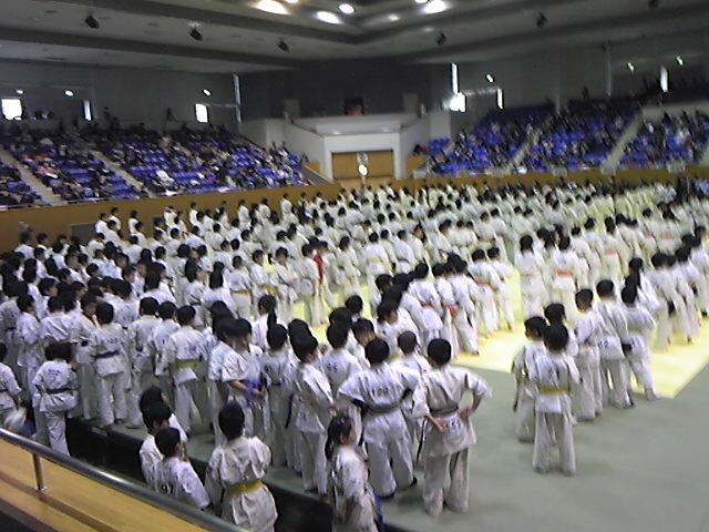 130310 姫路 岡村