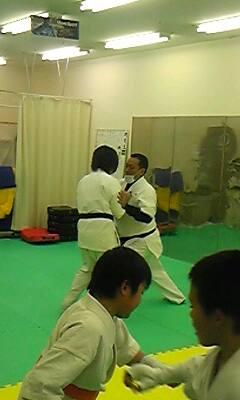 130402 新長田③