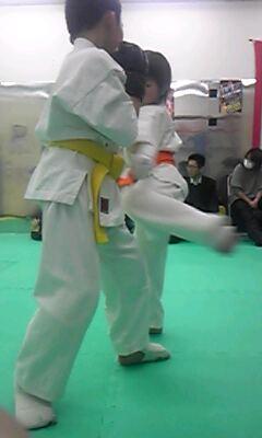 130402 新長田①