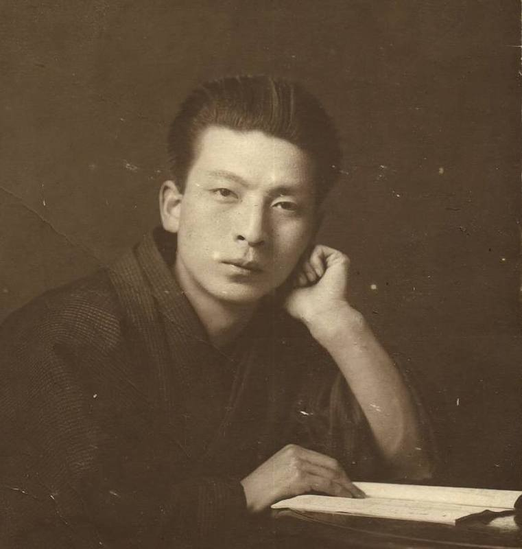 Yasunosuke001