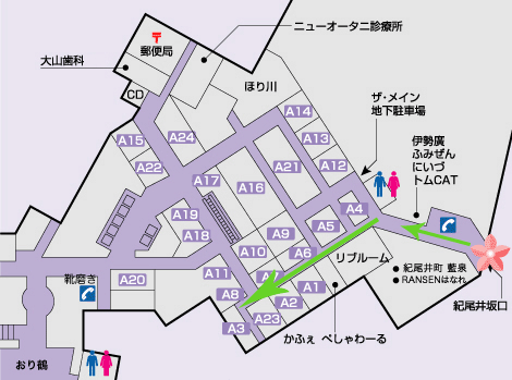 Floorarcade0612