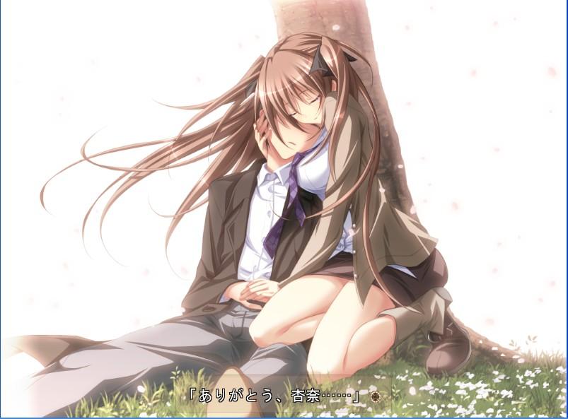 miranosu-anna11.jpg