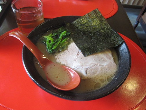 n-n-makoto14.jpg