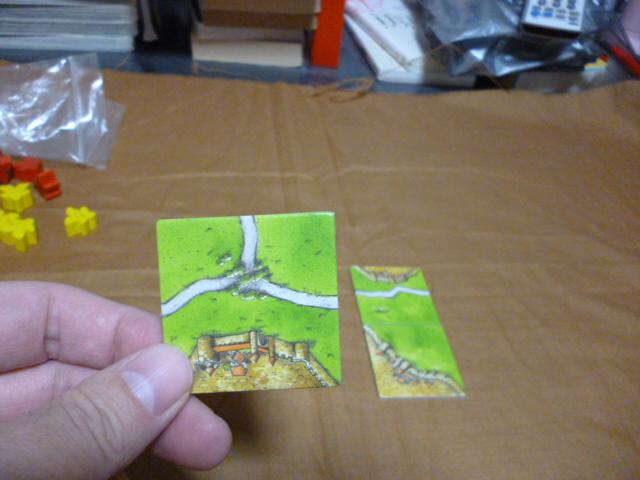 恋ヶ窪② 210