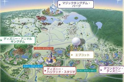 map_wdw_1.jpg