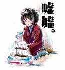 usokyo_resize5.jpg