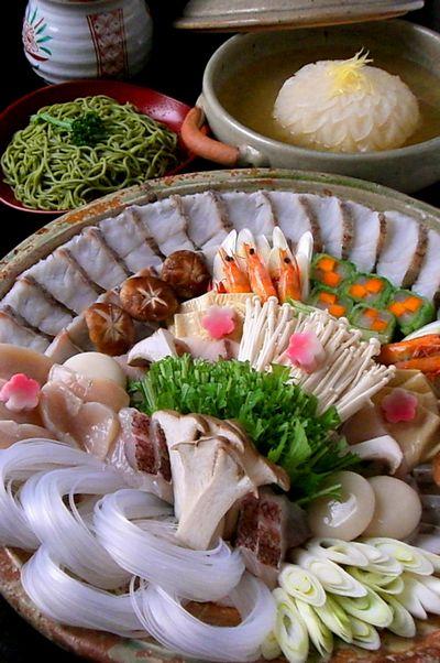 霙鍋(小)
