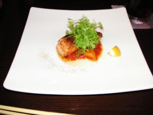 blog_kyoshiki07.jpg