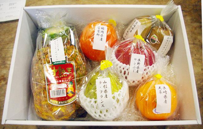 blog_moriawase01.jpg