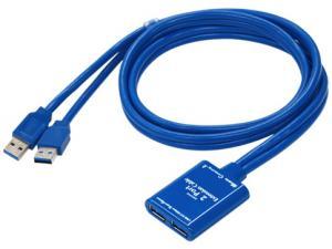USB3.0メモリー01