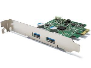 PCI Express X1スロット用