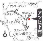 atsu-map.jpg