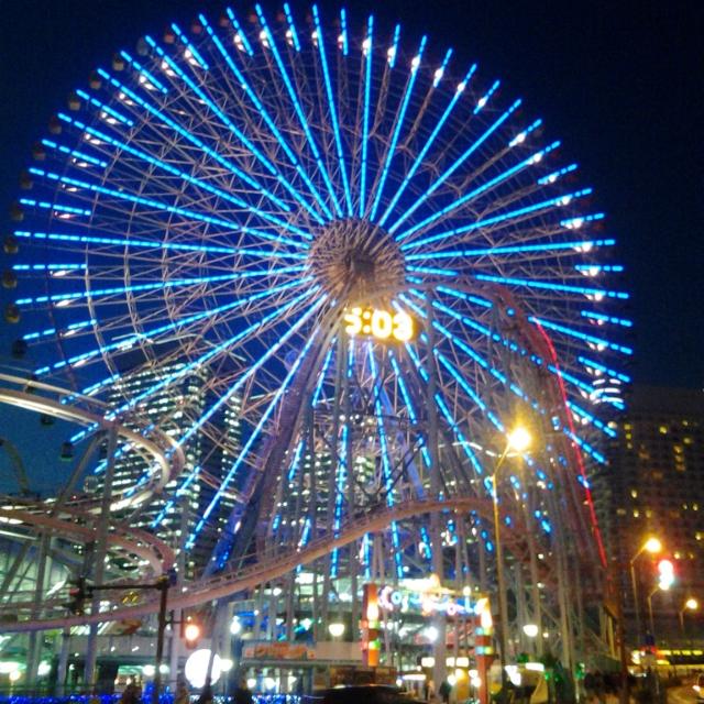 2013-11-27-17-04-02_photo.jpg