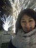 2013-12-01-17-41-20_photo.jpg