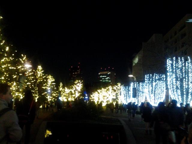 2013-12-14-17-52-12_photo.jpg