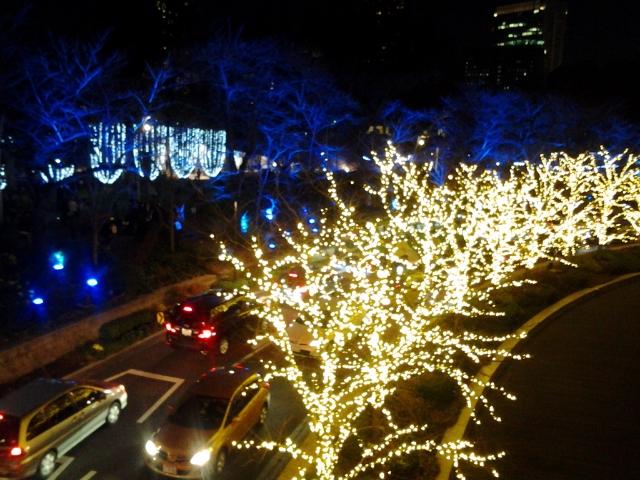 2013-12-14-17-56-03_photo.jpg