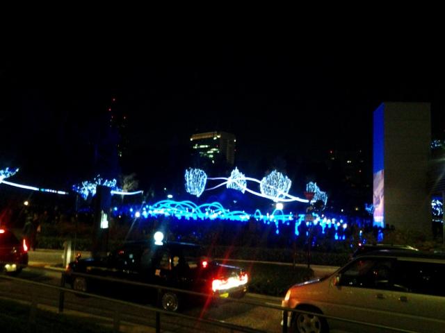 2013-12-14-18-03-12_photo.jpg