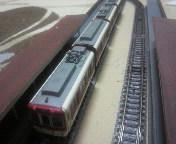 近鉄8600系