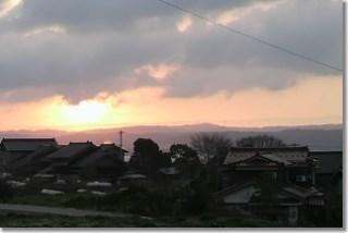 20130404_sunrise.jpg