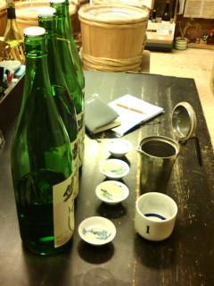 20130127利酒