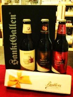 20130206チョコビールバトラーズ