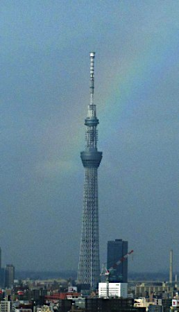 20120501-00000051-jijp-000-view.jpg