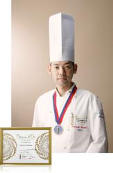 chef_mainph[1]