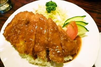 foodpic1661775.jpg