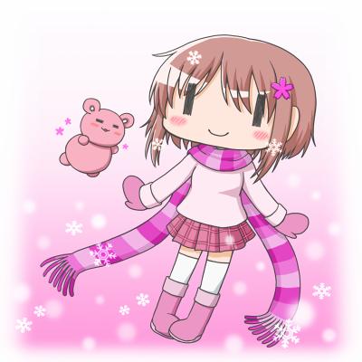 sakurayuki14c.png
