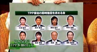 TPP4.jpg