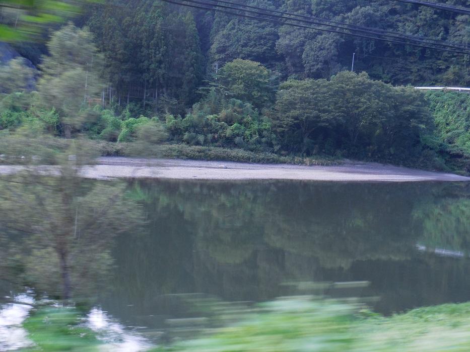 DSCN5633-700.jpg